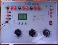 YZRC-III三相热继电器校验仪,YZRC-III三相热继电器校验仪供应