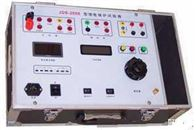 JDS-2000繼電保護測試儀,JDS-2000繼電保護測試儀供應,JDS-2000繼電保護測試儀生