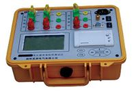 YZ5810变压器容量特性测试仪,YZ5810变压器容量特性测试仪供应
