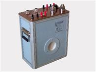HG标准电压互感器,HG标准电压互感器供应,HG标准电压互感器生产