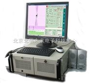 铜包铝电脑涡流检测仪 多功能电脑涡流测量仪 高性能铜包铝电脑涡流测试仪