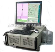 JS06-HFECT308铜包铝电脑涡流检测仪 多功能电脑涡流测量仪 高性能铜包铝电脑涡流测试仪