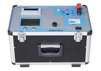 BC3540B全自動互感器特性綜合測試儀