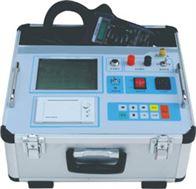 YZ-210全自动电容电感测试仪,YZ-210全自动电容电感测试仪供应