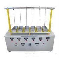 YTM-IV绝缘靴(手套)耐压试验装置(遥控),YTM-IV绝缘靴(手套)耐压试验装置(遥控)生产