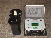 VLF 0.1Hz超低频高压发生器,VLF0.1Hz超低频高压发生器供应