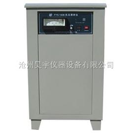 FYS-150B負壓篩析儀