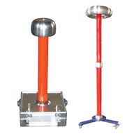 FRC-50KV交直流分压器,FRC-50KV交直流分压器生产,FRC-50KV交直流分压器供应