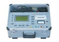 BC4350BC4350变压器有载分接开关测试仪,BC4350变压器有载分接开关测试仪生产