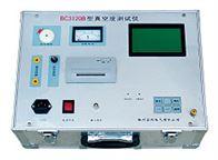 BC3120B高压开关真空度测试仪,高压开关真空度测试仪生产,高压开关真空度测试仪供应