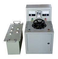 BCSF三倍频电源发生器,三倍频电源发生器供应,三倍频电源发生器生产