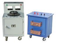 BCDF大电流发生器,大电流发生器供应,大电流发生器生产