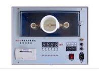 BC6900B全自动绝缘油耐压试验机,全自动绝缘油耐压试验机供应