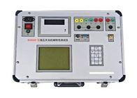BC6880F高压开关机械特性测试仪,高压开关机械特性测试仪供应,高压开关机械特性测试仪生产
