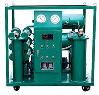 DZJ變壓器油濾油機,變壓器油濾油機應該,變壓器油濾油機生產