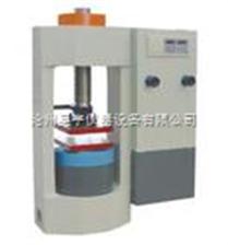 DYE-3000kn型電動絲杠壓力試驗機價格