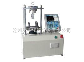 電子抗折抗壓試驗機價格/抗折抗壓試驗機廠家