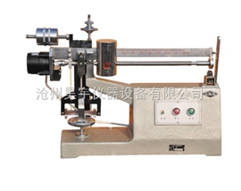 水泥電動抗折抗壓試驗機價格/水泥電動抗折機