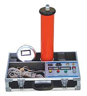 ZGF高频直流高压发生器,高频直流高压发生器供应,高频直流高压发生器生产