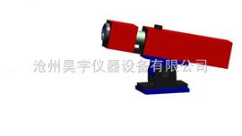 FTJC-4型大壩、橋梁、山體長期監測自動監測系統