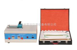 SD-III型電動砂當量試驗儀價格/電動砂當量廠家