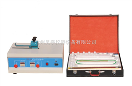 SD-III電動砂當量試驗儀/全自動砂當量試驗儀,全自動砂當量試驗儀價格