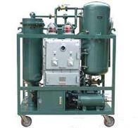 LHL滤油机,滤油机供应,滤油机生产