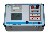 BC3540F互相器伏安特性测试仪