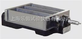 40×40×160水泥膠砂軟煉試模