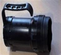 LUYOR-2130F防水型紫外线灯