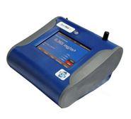 美国特赛DUSTTRAK II气溶胶监测仪
