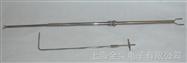 L型可调式皮托管