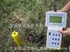 YNSU-LBW北京土壤水分温度测试仪/便携式土壤水分温度测试仪/土壤温湿度速测仪价格