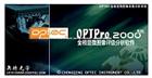 重庆奥特金相显微图像采集分析软件(专用金相分析评级软件)