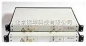其他RF光纤收发器