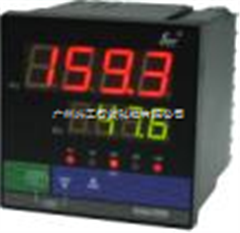 SWP-D905-020-12-HL自整定PID调节仪