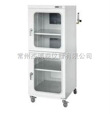 DG540全自动氮气保存柜