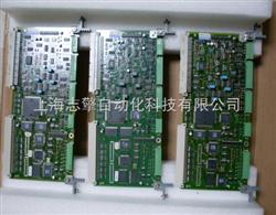 上海西门子6RA70直流调速器维修,6RA70电源板维修,6RA70直流CUD1主板维修销售