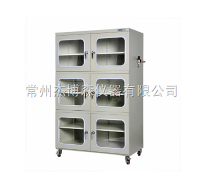 DG1428全自动氮气柜