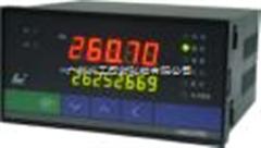 SWP-LK802-01-FAC-HL-2P智能流量积算仪