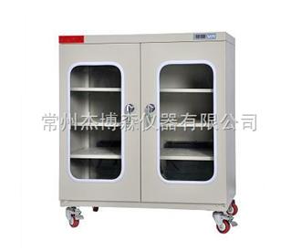 FCM435/FCD435/FCDE435电子防潮箱
