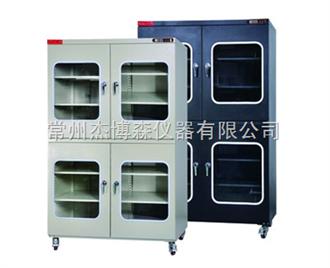 FCM1428/FCD1428/FCDE1428电子防潮箱