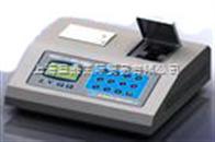 DS-V9土壤肥料养分速测仪土壤检测仪DS-V9型号