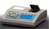 DS-V7便携式土壤养分速测仪DS-V7土壤养分速测仪