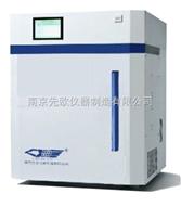 微波高温炉 新产品