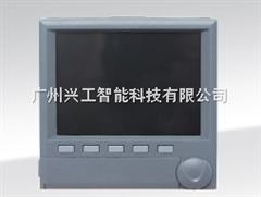 MR4000无纸记录仪MR4000