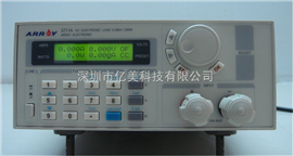 Array 3710A南京亚锐Array 3710A直流电子负载