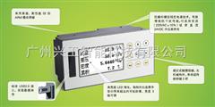 ML1503智能流量积算仪ML1503