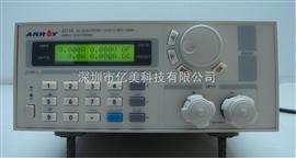Array3711A亚锐仪器 Array3711A 可编程电子负载