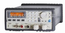 Array3720南京亚锐Array3720 直流电子负载